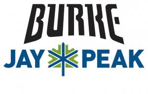 burke_jay_logo