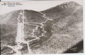denton-new-ski-area