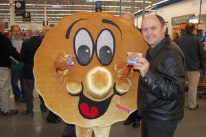 scotts-cookie